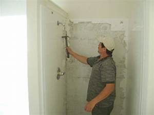 Delightful cost to retile bathroom how to retile a shower for How much does it cost to retile a bathroom