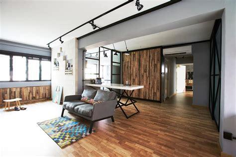 renovation wood flooring   alternatives home