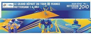 The Grand Tour En Francais : le grand depart of the tour de france i 39 m jac design ~ Medecine-chirurgie-esthetiques.com Avis de Voitures