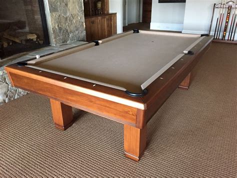 pool table supplies charlotte nc brunswick pool tables brunswick pool table cover costco
