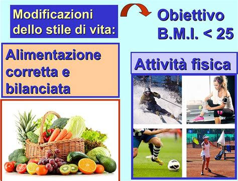 alimentazione diabetici tipo 2 alimentazione diabetici nutrizionista nardelli