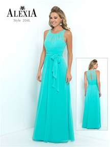 bridesmaid dresses turquoise 25 best ideas about turquoise bridesmaid dresses on turquoise bridesmaids teal