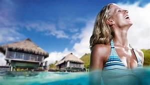 Agence De Voyage Maubeuge : r le de l 39 agence de voyage pour le d veloppement du tourisme ~ Dailycaller-alerts.com Idées de Décoration