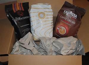 Kaffeebohnen Für Vollautomaten Test : beste kaffeebohnen vollautomat k chen kaufen billig ~ Michelbontemps.com Haus und Dekorationen