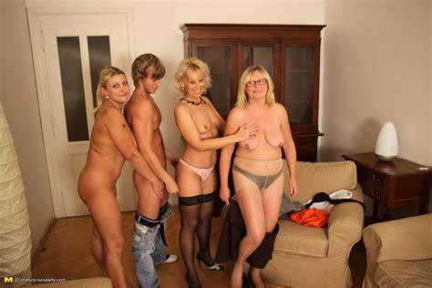 mature sex party fuck best porno