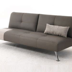 canapé tissu italien canapé convertible italien tissu canapé idées de
