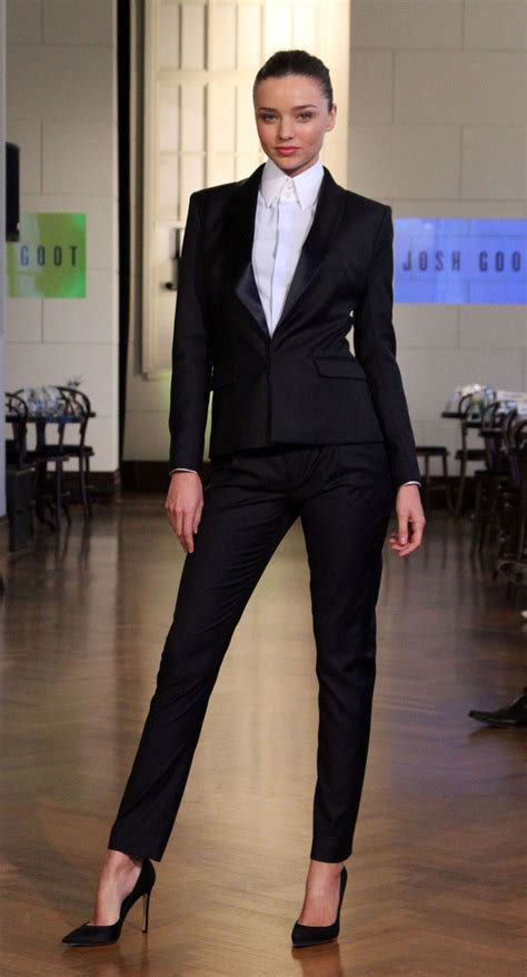 miranda kerr david jones fw collection launch fashion