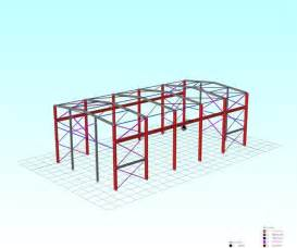Free 8x8 Shed Plans Pdf by Denny Free Access Regulations For Shed Building