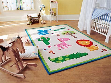 m chambre davaus tapis chambre bebe aliexpress avec des