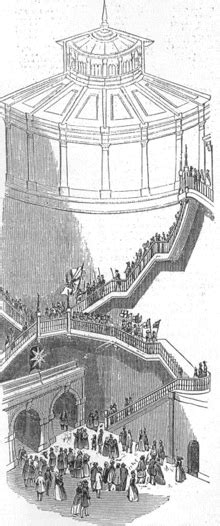 Thames Tunnel - Wikipedia