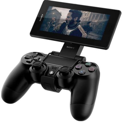 Distributor Lu Jamur Avatar remote play ps4 funktionen playstation
