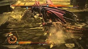 Make Free Online Flyers Godzilla The Game Online Godzilla Vs Destroyah Vs