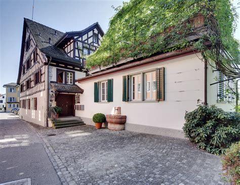 Wohnung Mit Garten Aargau by Wohnung Kaufen Walde Partner Eigentumswohnungen