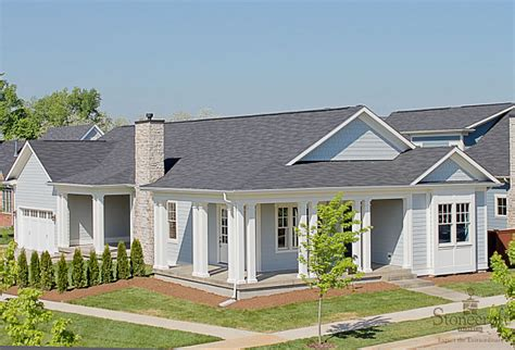 best light gray exterior paint color craftsman interior gray colors ask home design