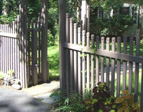 cottage fencing ideas cottage garden design ideas garden design
