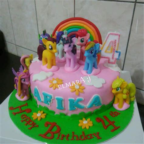 Karpet Karakter Kuda Pony jual tart 3d karakter kuda poni di lapak elmara tuban erninara