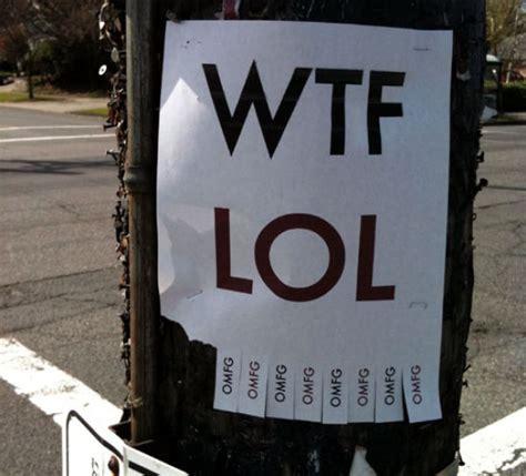 useless  funny fliers  pics izismilecom