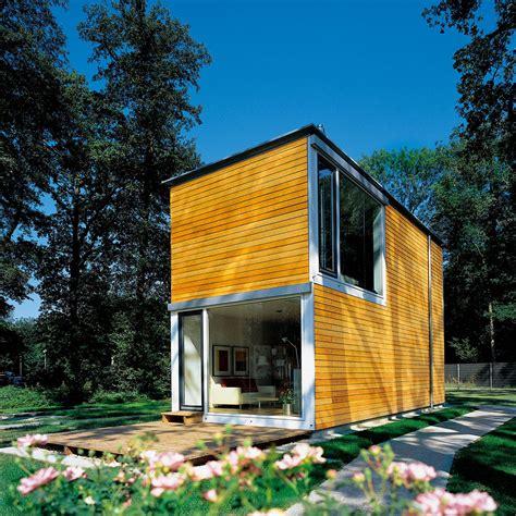 Häuser Unter 100000 by Ein Haus F 252 R Jede Lebensphase Immowelt Ag Pressemitteilung