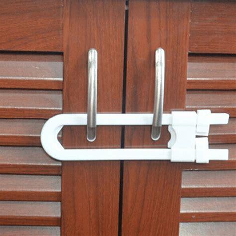 child locks for kitchen cabinets kitchen cabinets door locks for safety