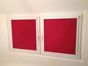 Innenrollos Für Fenster : rollladen f r fenster innen icnib ~ Markanthonyermac.com Haus und Dekorationen