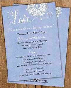 pin by debbie simko on gracious bee greetings pinterest With free printable wedding vow renewal invitations