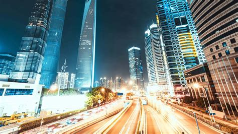 Home - Hong Kong Shanghai Alliance Holdings Limited - HKSHA