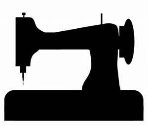 Sewing clipart clipartfest - Clipartix