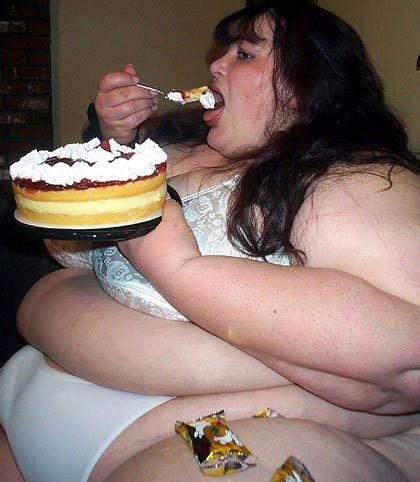 Voiko ihanne nainen olla lihava..... - Ihannenainen