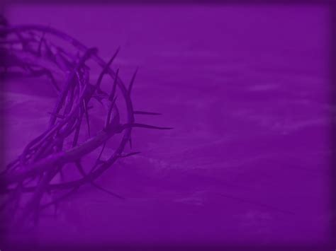 holy week wallpaper background wallpapersafari
