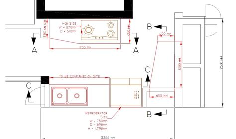 kitchen plan ideas kitchen design kitchen design layout ideas
