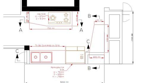 kitchen layout ideas kitchen design kitchen design layout ideas