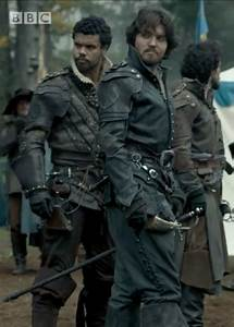 Pass Aramis : 165 best images about the musketeers bbc on pinterest ~ Gottalentnigeria.com Avis de Voitures
