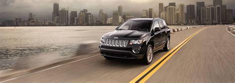 Chrysler Dealership Miami by Jeep Dealership Miami