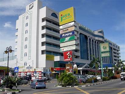 Brunei Centrepoint Centre Shopping