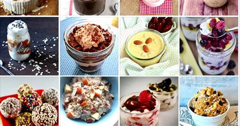 Merek oatmeal untuk diet dengan jenis instan dan quick cooking oats yang paling umum ditemukan di pelapak online dan supermarket ialah quaker oatmeal. Resepi Diet Dengan Quaker Oat - Rasmi Sua
