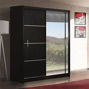 Schwebetürenschrank Schwarz Spiegel : m bel von trendyhome24 g nstig online kaufen bei m bel garten ~ Markanthonyermac.com Haus und Dekorationen