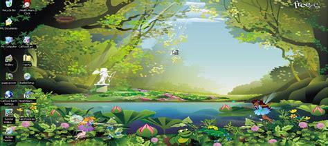 Forest Animated Wallpaper - animated wallpaper wallpapersafari