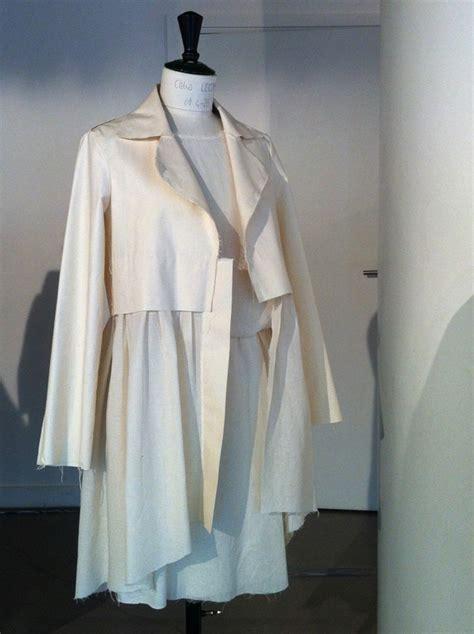 chambre syndical de la couture l 39 école de la chambre syndicale de la couture parisienne