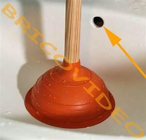 Déboucher Évier Bicarbonate : d boucher vier table basse relevable ~ Dode.kayakingforconservation.com Idées de Décoration