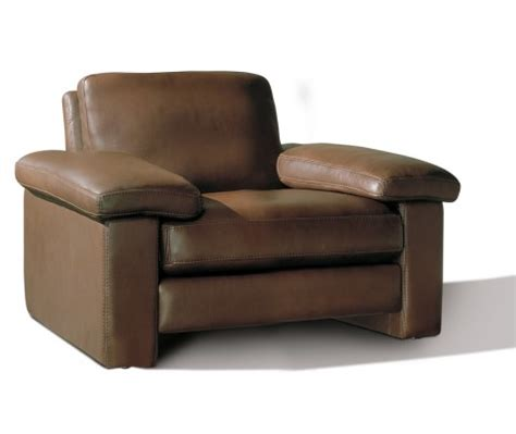 canapé duvivier prix maillol fauteuils duvivier canapés