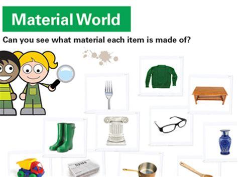 HD wallpapers properties of matter worksheets for grade 1