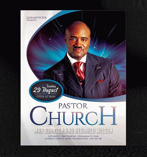 free church flyer templates photoshop 23 church flyer psd templates free premium designyep