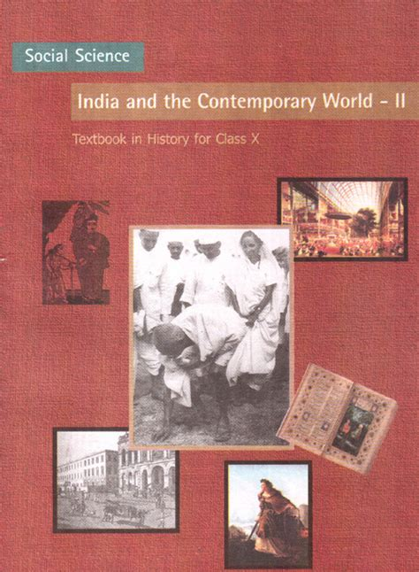 ncert removes  chapters  class  history books
