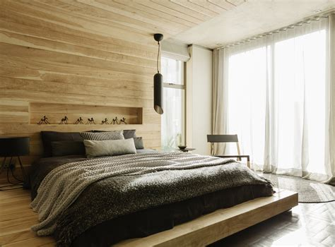 Why Right Bedsheet Choices Matter For A Good Night Sleep