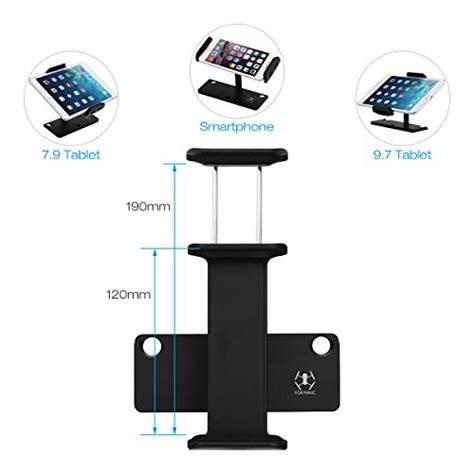 powerextra sparkmavic airmavic  zoom tablet holder