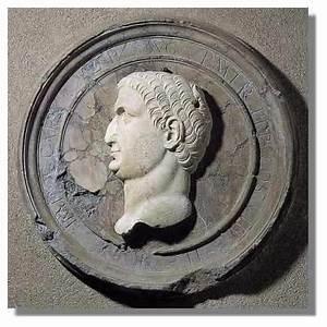 1998 En Chiffre Romain : l 39 exploitation des marbres jurassiens de l 39 antiquit au ~ Voncanada.com Idées de Décoration