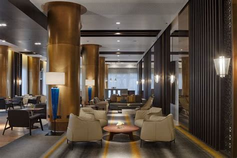 westin doha hotel spa  restaurants qatar eating