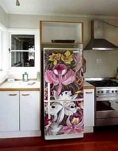 Idees deco cuisine pas cher for Deco cuisine pour meuble pas cher