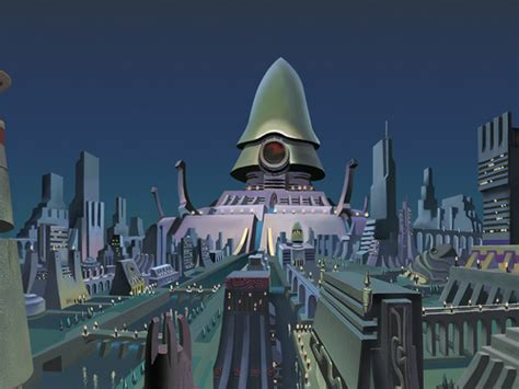 atlantis dc animated universe fandom powered  wikia