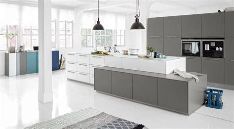 cuisine pratique et fonctionnelle cuisine design et fonctionnelle à montpellier porto venere